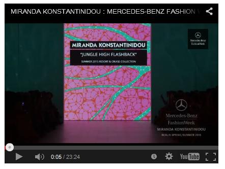 miranda-konstantinidou-mode