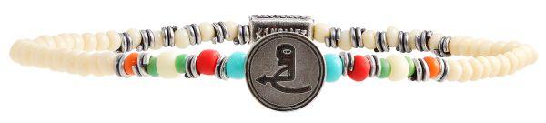 Konplott Zodiac multi Armband elastisch (Schütze) 5450543647722