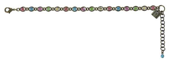 Konplott Magic Fireball Armband in multi Classic Size 5450543904771