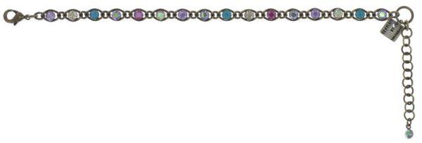 Konplott Magic Fireball Armband Unicorn Multi klassisch 5450543893488