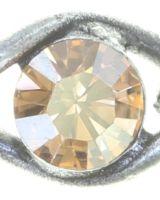 Vorschau: Konplott Magic Fireball Armband in beige 5450543765884