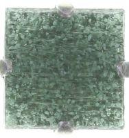 Vorschau: Konplott Cleo Armband in grün 5450543716459