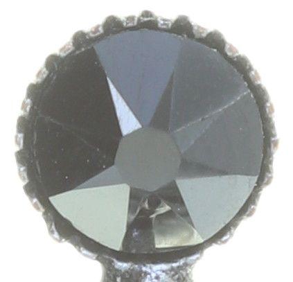 Konplott Shades of Light Ohrstecker Größe XS 5450543751375