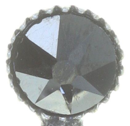 Konplott Shades of Light Ohrstecker Größe XS 5450543763019
