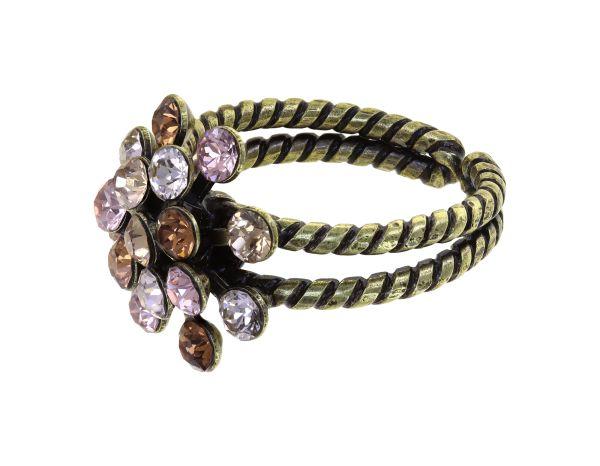 Konplott Magic Fireball Ring Make Up in mini 5450543937083