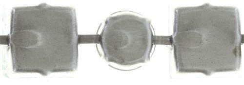 Konplott Cleo Armband in grün 5450543716459
