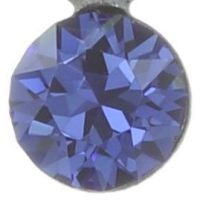 Vorschau: Konplott Magic Fireball Armband in blau 5450543721002