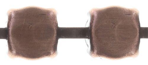 Konplott Colour Snake Armband in coralline/rot 5450543697932
