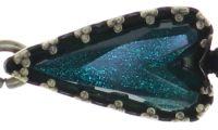 Vorschau: Konplott Snow White Armband in blau/grün Größe S 5450543758022