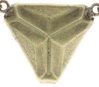 Vorschau: Konplott Mix the Rocks Halskette in rosa crystal blush 5450543790275