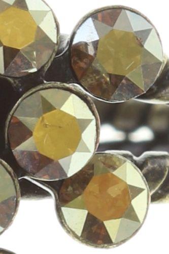 Konplott Magic Fireball Ring gold mini 5450543683331