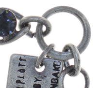 Vorschau: Konplott Magic Fireball Armband in schwarz 5450543765785
