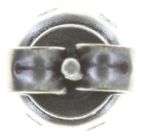 Konplott Jelly Star Ohrstecker klein in hellblau 5450543719795