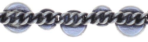 Konplott Water Cascade Armband in coralline 5450543754079
