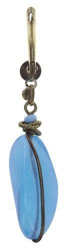 Konplott Tropical Candy Ohrhänger in mixed water blues 5450543799650