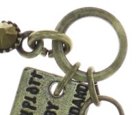 Vorschau: Konplott Water Cascade Armband in grün 5450543754253