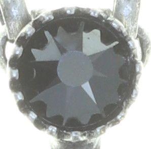 Konplott Shades of Light Halskette mit Anhänger Größe XS 5450543751238