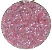 Vorschau: Konplott Studio 54 Halskette in pink 5450543748788