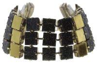 Vorschau: Konplott Cleo Armband in grau - Widerrufsware, wie neu 5450543713717