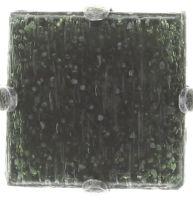 Vorschau: Konplott Cleo Armband in schwarz 5450543716152