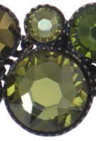 Vorschau: Konplott Water Cascade Armband in grün 5450543754246