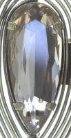 Vorschau: Konplott Amazonia Ring in beige, Größe M,S 5450543753669
