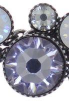 Vorschau: Konplott Water Cascade Armband in weiß 5450543753799