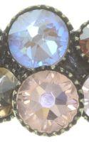 Vorschau: Konplott Water Cascade Ring in beige 5450543766706